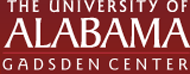 UA's Gadsden Center